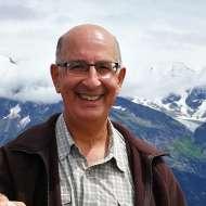 Bruno Langlois