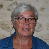 Elisabeth Dill