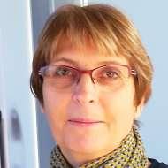 Colette Dufour
