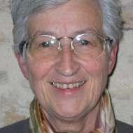 Anne Durel