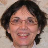 Colette Garcia