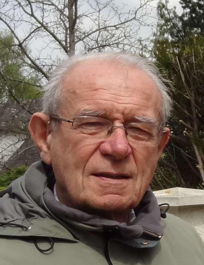 Marc Anglaret