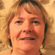 Roseline Huguenin