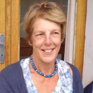 Anne-Marie Le Mentec