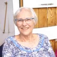Edith Roland